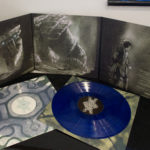 Shadow Of The Colossus Vinyl Soundtrack