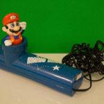 Super Mario Bros Telephone