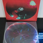 Thumper Vinyl Soundtrack