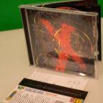 Xenogears Soundtrack