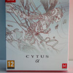 Cytus Alpha (1) Front