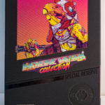 Hotline Miami Collection (1) Front