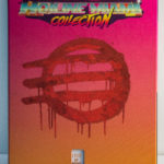 Hotline Miami Collection (2) Back