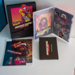 Hotline Miami Collection (3) Contents