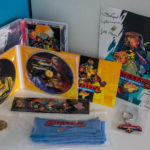 Streets Of Rage 4 Signature Edition (3) Contents