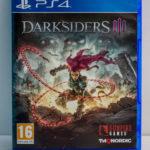 DarksidersIii()Front