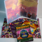 Guacamelee One Two Punch Collection (3) Contents