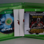 Gears 5 (3) Contents