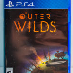 Outer Wilds (1) Front