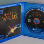 Outer Wilds (3) Contents