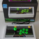 Astro City Mini Arcade Stick