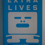 Extra Lives By Tom Bissell
