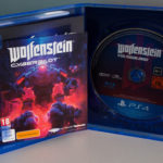 Wolfenstein Youngblood Deluxe Edition (3) Contents