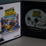 CapcomClassicsCollectionVolume()Contents