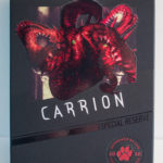 Carrion()Front
