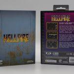 Hellfire (retrobit) (3) Contents