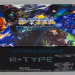 R Type Final 2 Special Chronicle Box (1) Outer