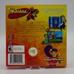 Shantae (2) Back