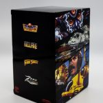 Toaplan Shooters Collectors Edition (1) Front