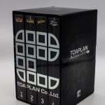 Toaplan Shooters Collectors Edition (2) Back