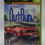 Outrun 2 (1) Front
