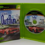 Outrun 2 (3) Contents