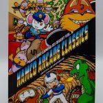 Namco Arcade Classics