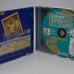 Rockman Dash 2 (3) Contents