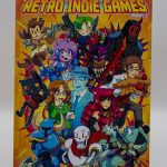The Guide To Retro Indie Game Vol 1