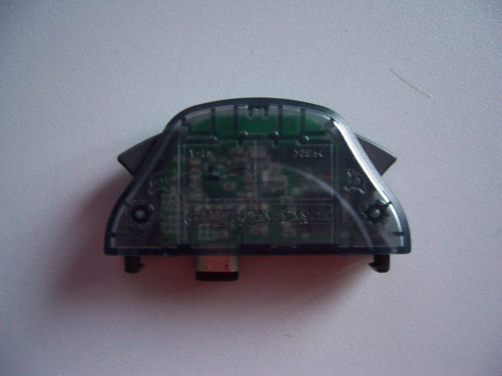 Nintendo Wireless Adapter